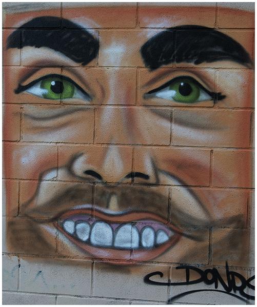 2014-12-12 Graffitis_38