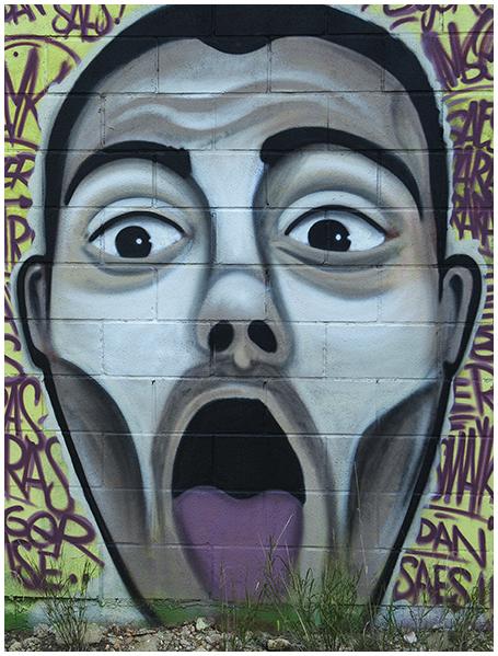 2014-12-12 Graffitis_39