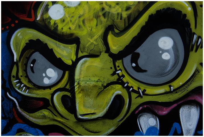 2014-12-12 Graffitis_4
