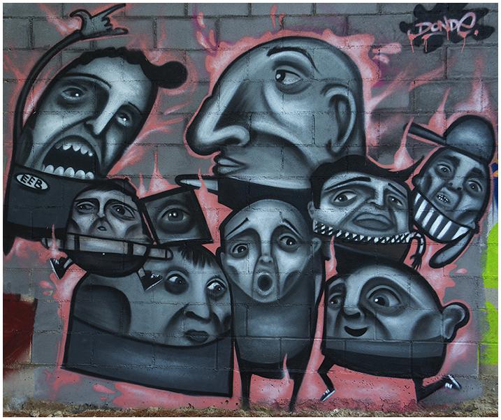 2014-12-12 Graffitis_41