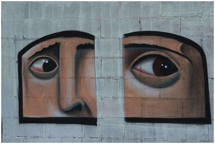 2014-12-12 Graffitis_42