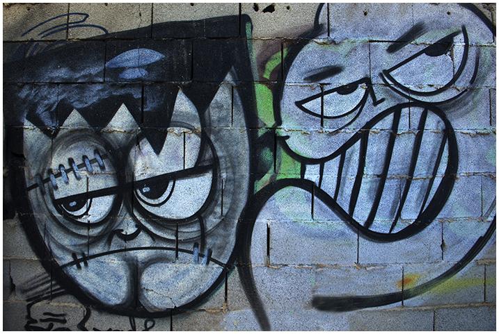 2014-12-12 Graffitis_9