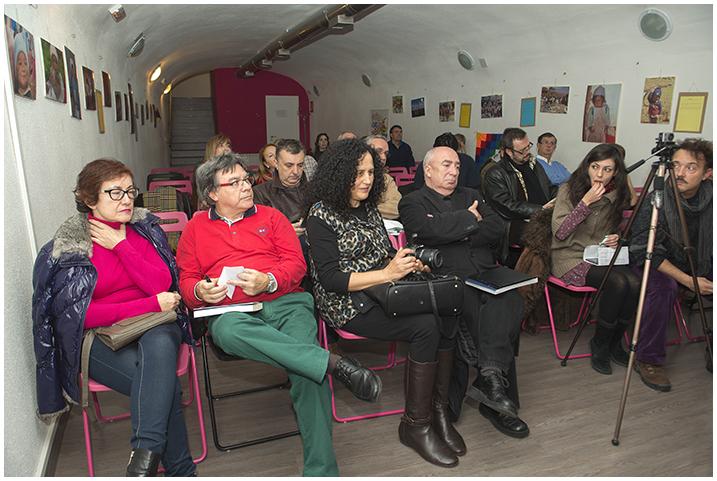 2014-12-18 pantera  rossa_4