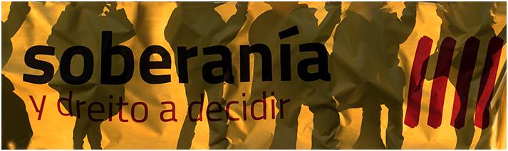 2014-12-20 Sobenaría_11