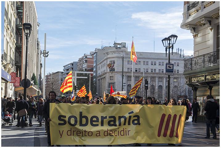 2014-12-20 Sobenaría_12