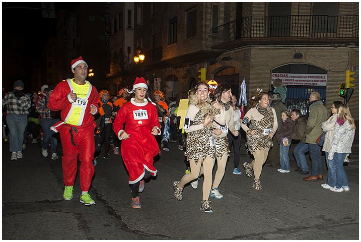 2014-12-31 S. Silvestre_154