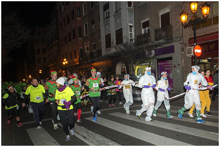2014-12-31 S. Silvestre_171