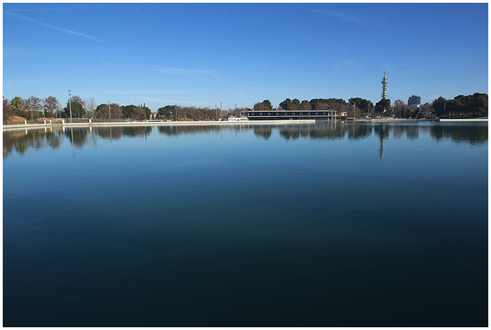 2015-01-03 El lago