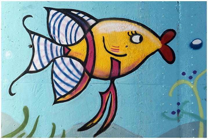 2015-01-03 Graffitis_10