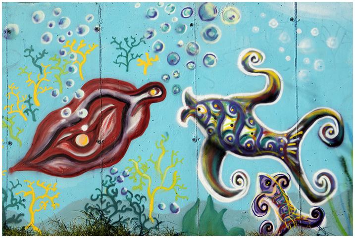 2015-01-03 Graffitis_13