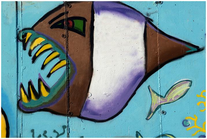 2015-01-03 Graffitis_14