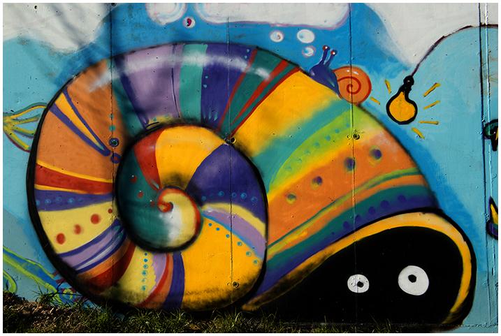 2015-01-03 Graffitis_15
