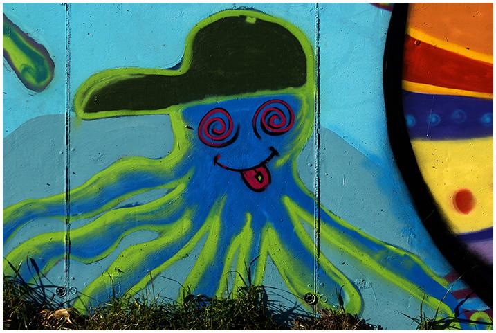 2015-01-03 Graffitis_16