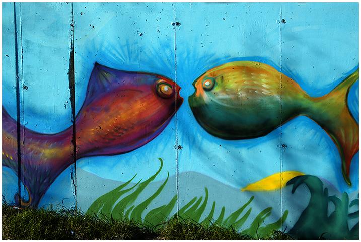 2015-01-03 Graffitis_18