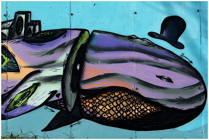 2015-01-03 Graffitis_19