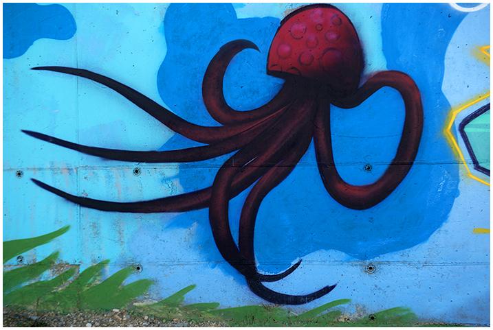 2015-01-03 Graffitis_2