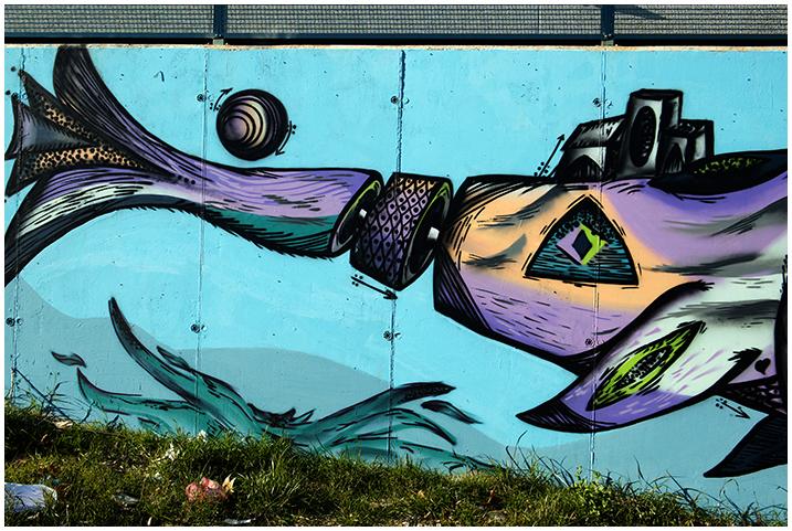 2015-01-03 Graffitis_20