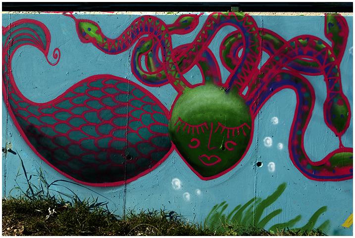 2015-01-03 Graffitis_25