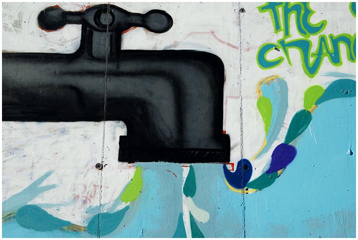 2015-01-03 Graffitis_26