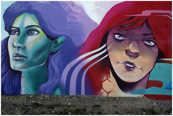 2015-01-03 Graffitis_5