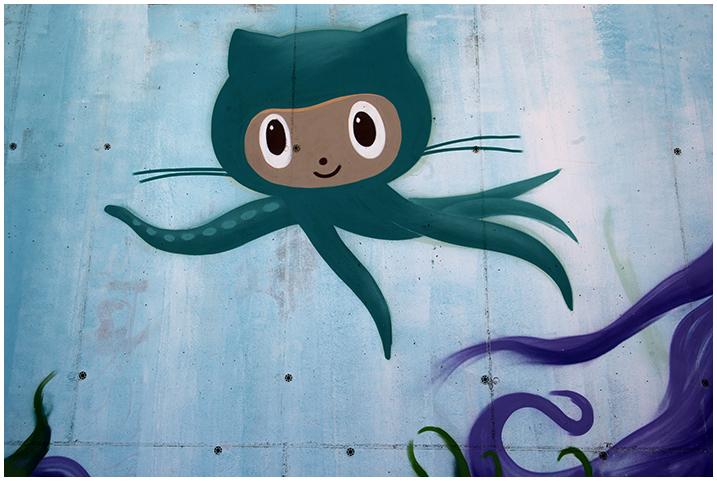 2015-01-03 Graffitis_6