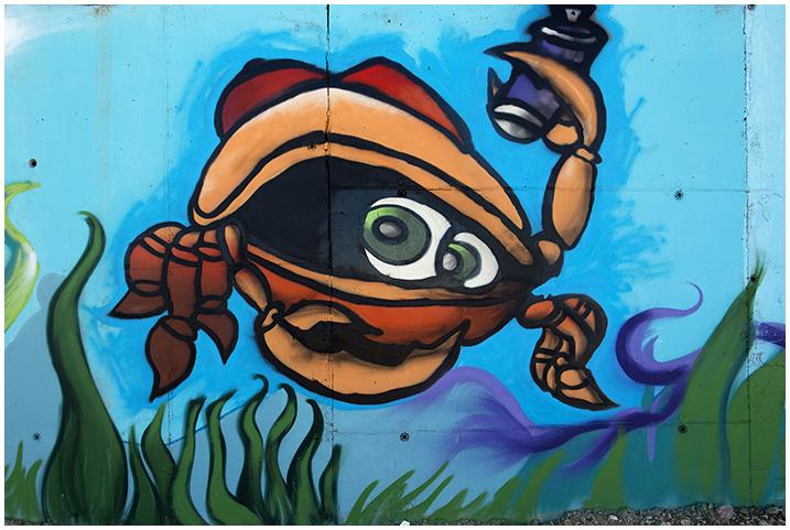 2015-01-03 Graffitis_7