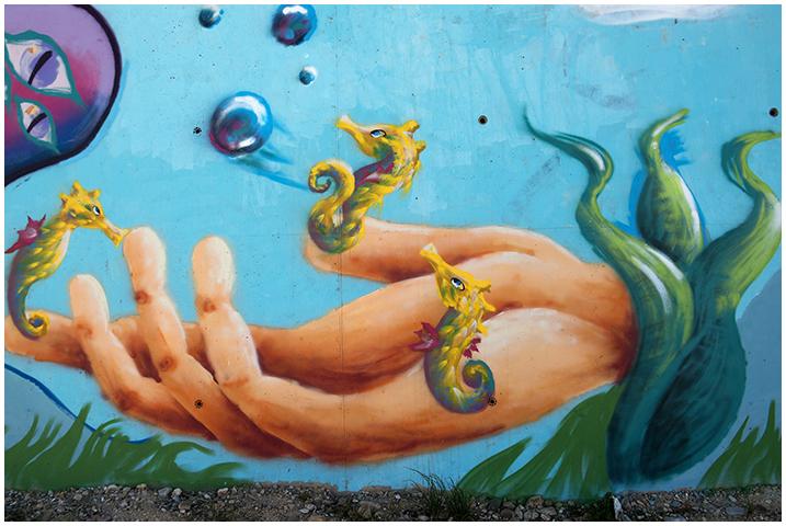 2015-01-03 Graffitis_8