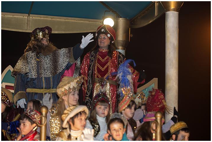 2015-01-05 c. de reyes_148