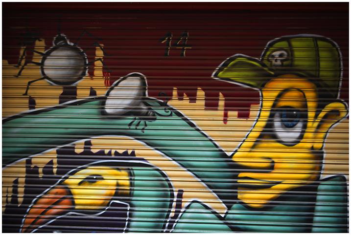 2015-01-08 graffitis_2