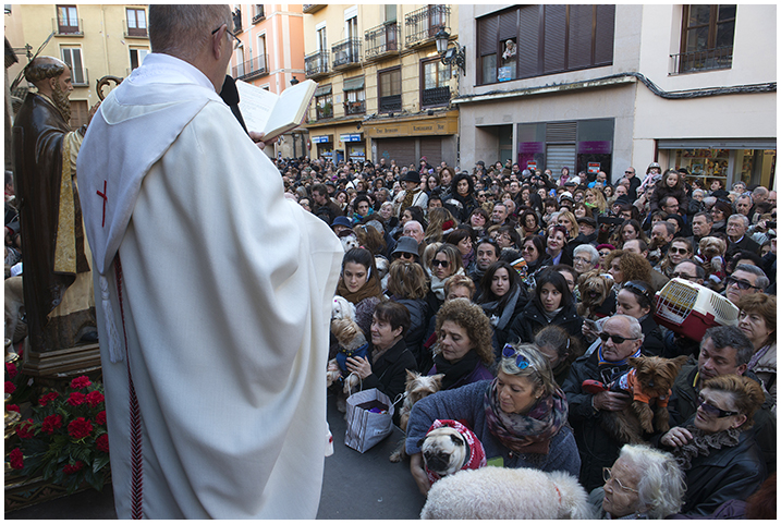 2015-01-17 San Anton_92
