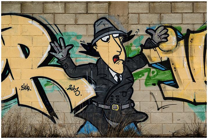 2015-01-19 Graffitis_18