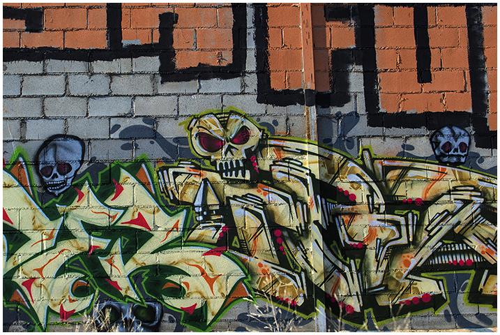 2015-01-19 Graffitis_20