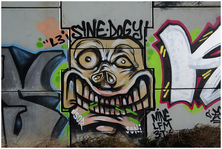 2015-01-19 Graffitis_26