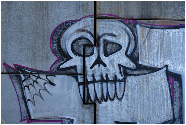 2015-01-19 Graffitis_39