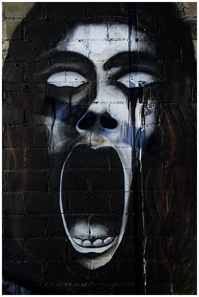 2015-01-19 Graffitis_4