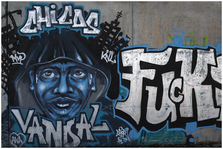 2015-01-19 Graffitis_41