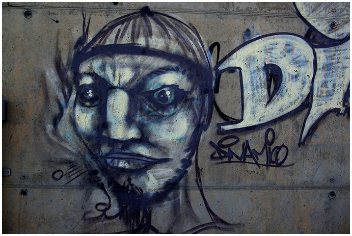 2015-01-19 Graffitis_42