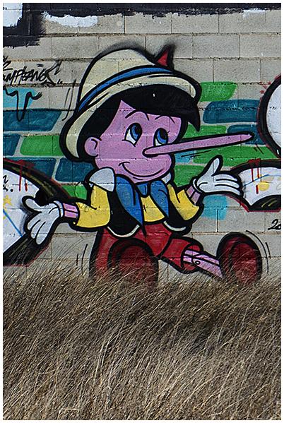 2015-01-19 Graffitis_45