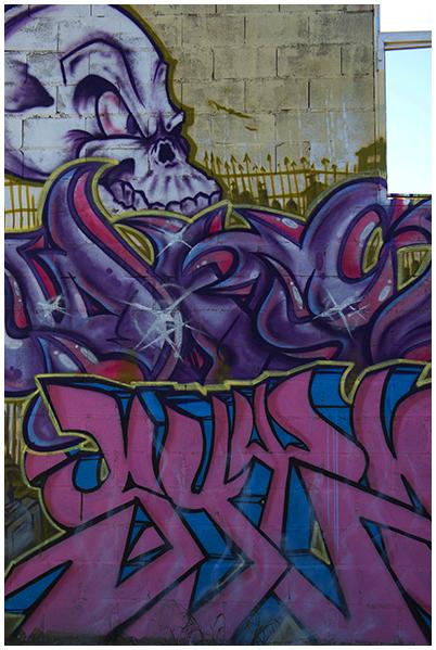 2015-01-19 Graffitis_9