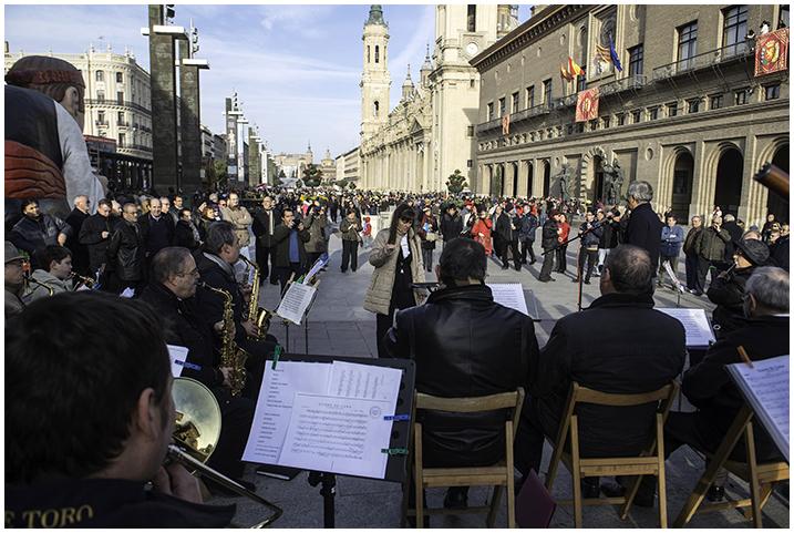 2015-01-29 El Pilar_11