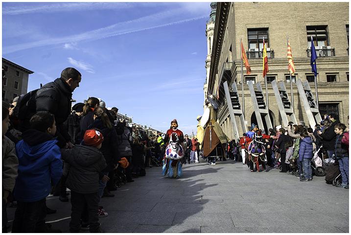 2015-01-29 El Pilar_23
