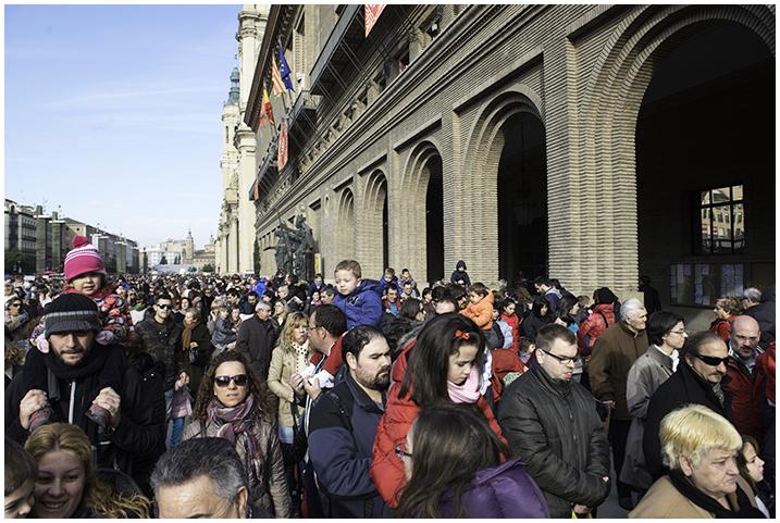 2015-01-29 El Pilar_32