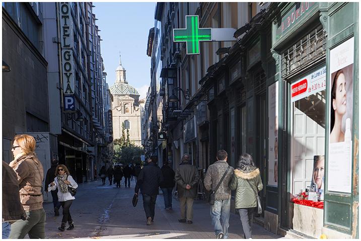 2014-11-15 Ciudad_3