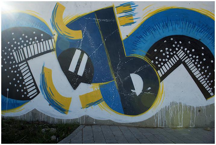 2015-01-03 Graffitis_1
