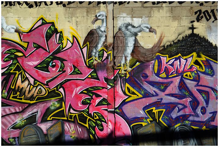 2015-01-19 Graffitis_1
