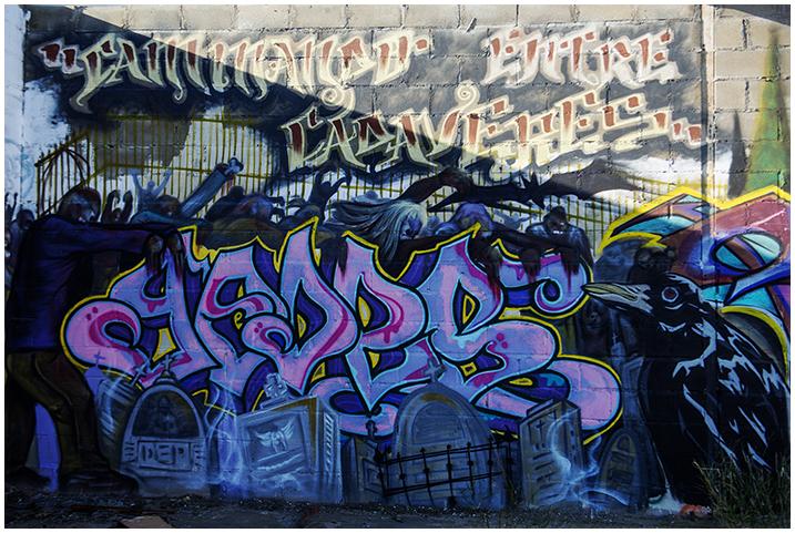 2015-01-19 Graffitis_6