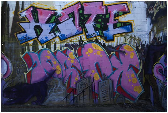 2015-01-19 Graffitis_7