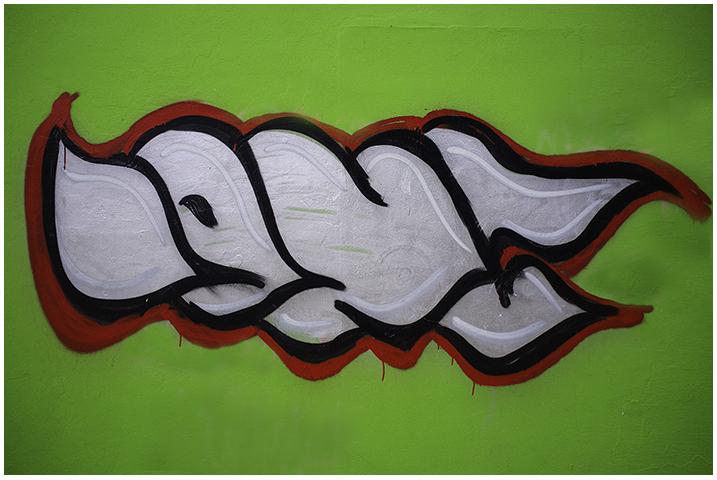 2015-02-011 Graffitis_7
