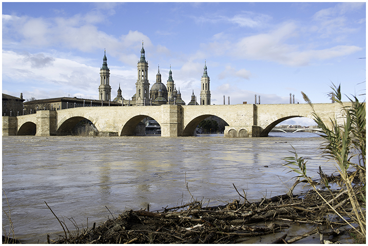 2015-02-03 Cre. del Ebro