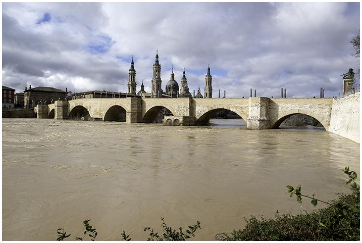2015-02-03 Cre. del Ebro_113